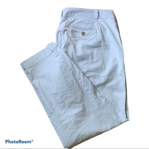 Talbots The Weekend Chino | 14W